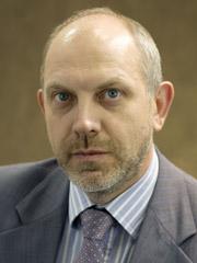 Юрий Зеленков