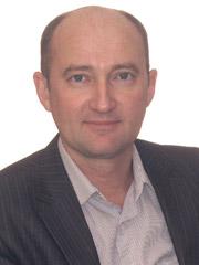 Дмитрий Сухотин
