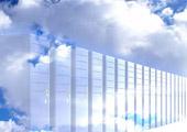Рынок ЦОД готовится к «облачному» буму