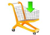 Бизнес-приложения можно купить в супермаркете