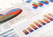 ИТ-консалтинг: смена KPI или более строгий спрос
