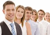 Компании предпочитают растить специалистов самостоятельно