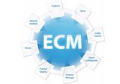 Бизнес осознает необходимость ЕСМ-систем
