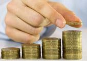 Цена бизнеса ИТ-аутсорсеров будет быстро расти