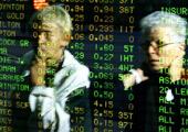 Рынок ЦОД прячется от аналитиков