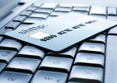 Интернет-банкинг: разоблачаем мифы