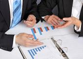 Рынок ИТ-услуг растет за счет пересегментации спроса