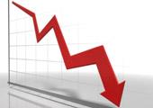 Мировой рынок ЦОД снижает темпы и меняет очертания