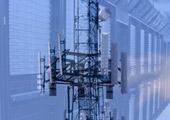 Рынок коммерческих ЦОД оккупирован телеком-операторами