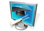 Надстройка над фундаментом: где обучают ИТ-кадры