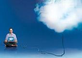 Облачные вычисления: каков потенциал спроса?