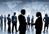 Новое лицо ИТ-аутсорсинга: международный опыт
