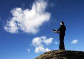 ИТ-интеграторы в облаках: прежним решениям нужны новые возможности