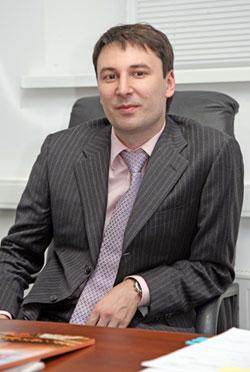 Роман Кругляков