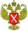 Федеральная служба государственной регистрации, кадастра и картографии Росреестр