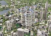К чему приведет бум умных городов?