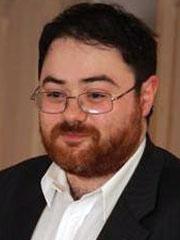 Михаил Хургес