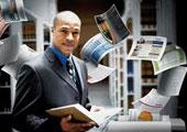 Ритейл доверит печать документов провайдерам
