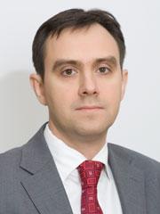 Станислав Бродянский