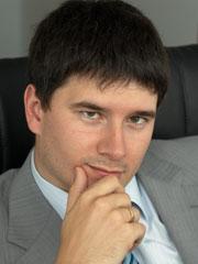 Дмитрий Уханов
