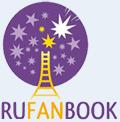Rufanbook