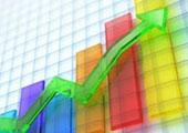 Российский рынок СХД резко пошел в рост