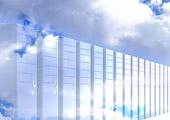 Облака приведут в Россию дешевые дата-центры