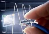 Телеком-модернизация: две стороны одной медали
