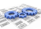 Интеграционные проекты: бизнес уходит от простоты