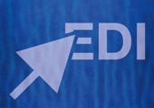 Ритейл признал EDI в качестве стандарта