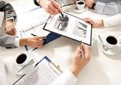 Интеграция определяет эффективность бизнеса