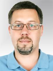 Андрей Евглевский