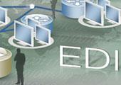 EDI спешит к BI на помощь