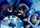 Как организовать аудит изменений в ИТ-инфраструктуре