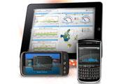 Мобильный BI: необходимость или мода?