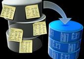Хранилища данных: оптимизация неизбежна