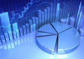 Бизнес-аналитика должна быть вариативной