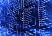 Миграция баз данных