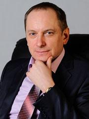 Сергей Рязанцев