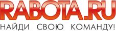 www.rabota.ru