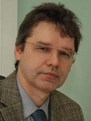 Игорь Мовчиков