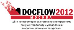 docflow.ru