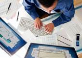 Бизнес тратит больше на управленческое ПО