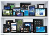 Планшеты и смартфоны 2011: новые рекорды