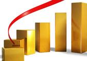 Главные ИТ-тренды 2012: большие данные и бизнес аналитика