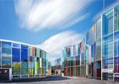 Как Германия построила технопарк на руинах академии наук