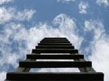 Обзор: Рынок ИТ: итоги 2011