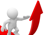Рынок ИТ ставит новые рекорды