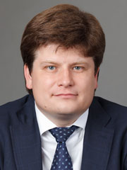 Андрей Хмелинин