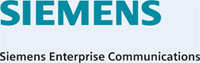 Siemens Enterprise Communications